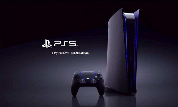 PS5 TAMİRİ
